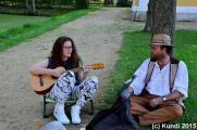 Duo Liedfass 12.09.15 Neschwitz (28).jpg