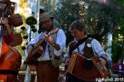 Duo Liedfass 12.09.15 Neschwitz (22).jpg