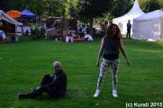 Duo Liedfass 12.09.15 Neschwitz (38).jpg