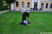 Duo Liedfass 12.09.15 Neschwitz (35).jpg