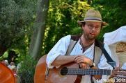 Duo Liedfass 12.09.15 Neschwitz (13).jpg