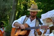 Duo Liedfass 12.09.15 Neschwitz (15).jpg