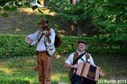 Duo Liedfass 12.09.15 Neschwitz (44).jpg