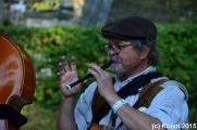 Duo Liedfass 12.09.15 Neschwitz (46).jpg