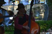 Duo Liedfass 12.09.15 Neschwitz (47).jpg