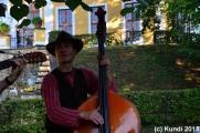 Duo Liedfass 12.09.15 Neschwitz (67).jpg