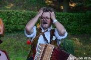 Duo Liedfass 12.09.15 Neschwitz (70).jpg
