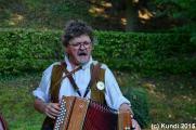Duo Liedfass 12.09.15 Neschwitz (71).jpg