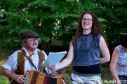 Duo Liedfass 12.09.15 Neschwitz (58).jpg