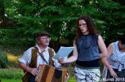 Duo Liedfass 12.09.15 Neschwitz (60).jpg