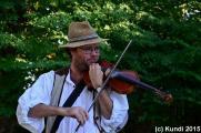 Duo Liedfass 12.09.15 Neschwitz (61).jpg