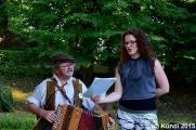 Duo Liedfass 12.09.15 Neschwitz (62).jpg