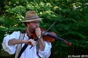 Duo Liedfass 12.09.15 Neschwitz (40).jpg