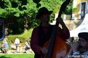 Duo Liedfass 12.09.15 Neschwitz (63).jpg