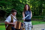 Duo Liedfass 12.09.15 Neschwitz (65).jpg