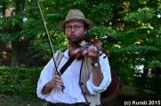 Duo Liedfass 12.09.15 Neschwitz (73).jpg