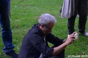 Duo Liedfass 12.09.15 Neschwitz (76).jpg