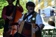 Duo Liedfass 12.09.15 Neschwitz (51).jpg