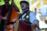 Duo Liedfass 12.09.15 Neschwitz (52).jpg
