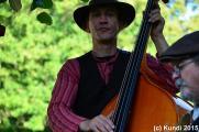 Duo Liedfass 12.09.15 Neschwitz (53).jpg