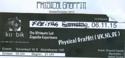 Physical Graffiti Ticket.jpg