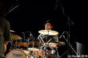 Standhaft & Band 06.02.16 Dresden  (5).jpg
