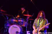 Standhaft & Band 06.02.16 Dresden  (29).jpg