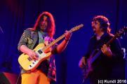 Standhaft & Band 06.02.16 Dresden  (85).jpg