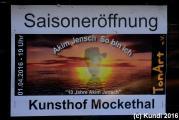 Akim Jensch 01.04.16 Kunsthof Mockethal (1).JPG