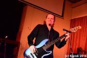 MONOKEL & Gäste 02.04.16 Frohburg (11).JPG