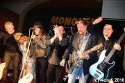 MONOKEL & Gäste 02.04.16 Frohburg (84).JPG