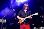 Standhaft & Band  09.04.16 Hoyerswerda (4).JPG