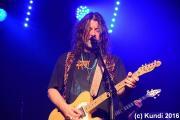 Standhaft & Band  09.04.16 Hoyerswerda (1).JPG