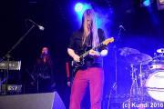 Standhaft & Band  09.04.16 Hoyerswerda (15).JPG