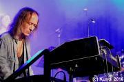 Standhaft & Band  09.04.16 Hoyerswerda (62).JPG