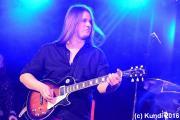 Standhaft & Band  09.04.16 Hoyerswerda (42).JPG