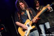 Standhaft & Band  09.04.16 Hoyerswerda (112).JPG