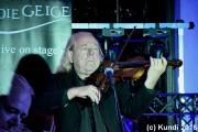 Hans die Geige 13.05.16 Ottendorf-Okrilla (5).JPG