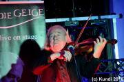 Hans die Geige 13.05.16 Ottendorf-Okrilla (6).JPG