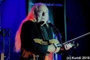 Hans die Geige 13.05.16 Ottendorf-Okrilla (7).JPG