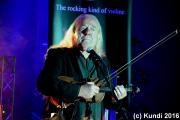 Hans die Geige 13.05.16 Ottendorf-Okrilla (8).JPG