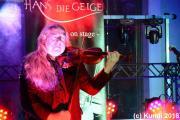 Hans die Geige 13.05.16 Ottendorf-Okrilla (25).JPG