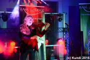 Hans die Geige 13.05.16 Ottendorf-Okrilla (26).JPG