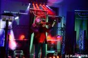 Hans die Geige 13.05.16 Ottendorf-Okrilla (27).JPG