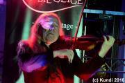 Hans die Geige 13.05.16 Ottendorf-Okrilla (28).JPG