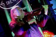 Hans die Geige 13.05.16 Ottendorf-Okrilla (29).JPG