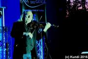 Hans die Geige 13.05.16 Ottendorf-Okrilla (17).JPG