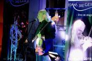 Hans die Geige 13.05.16 Ottendorf-Okrilla (18).JPG