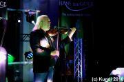 Hans die Geige 13.05.16 Ottendorf-Okrilla (22).JPG