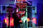 Hans die Geige 13.05.16 Ottendorf-Okrilla (23).JPG